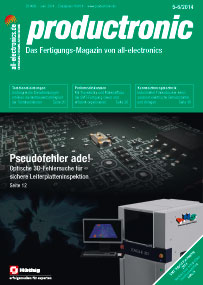 Productronic_Titelseite_05-06-2014_203x285px