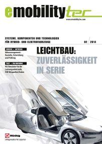 emobility tec_02-2014_Titelseite_203x285px