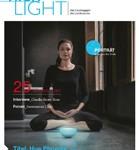 Seit 25 Jahren begleitet das Fachmagazin HIGHLIGHT die Lichtbranche